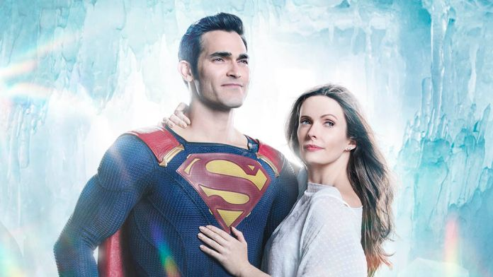 Superman and Lois - The CW - Featured - 01