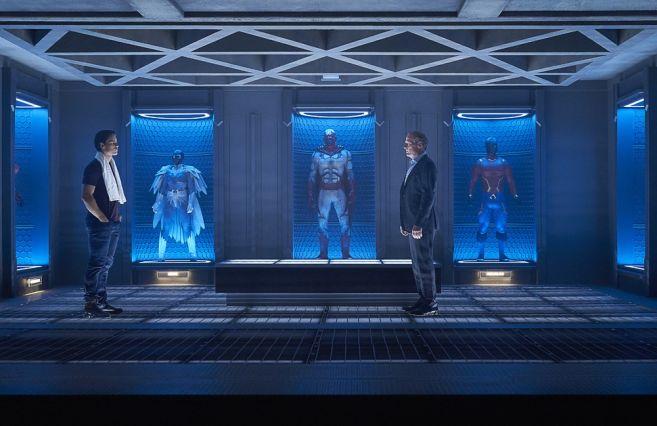 Titans - Season 2 - Ep 07 - 07
