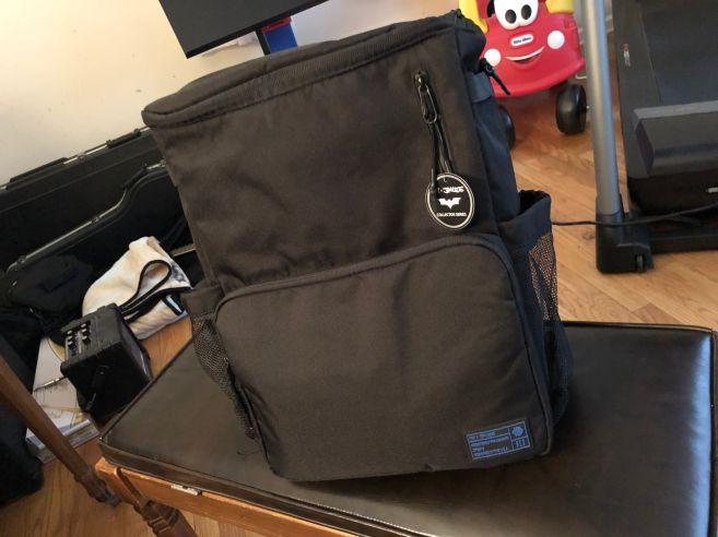 hex-jim-lee-collectors-backpack-2