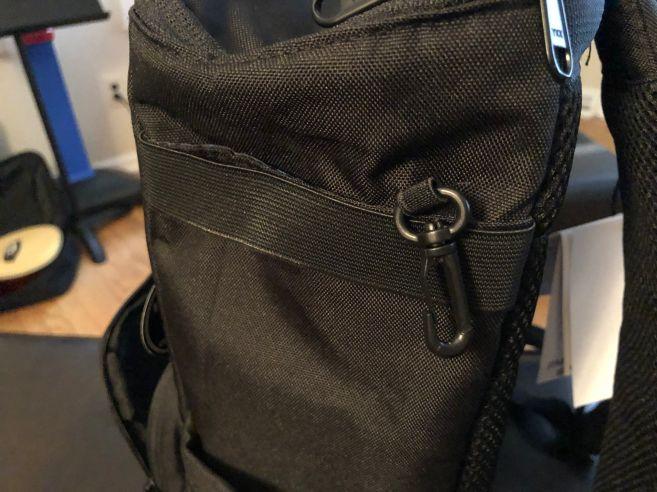 hex-jim-lee-collectors-backpack-8