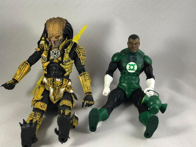 neca-nycc-2019-batman-green-lantern-alien-predator-1