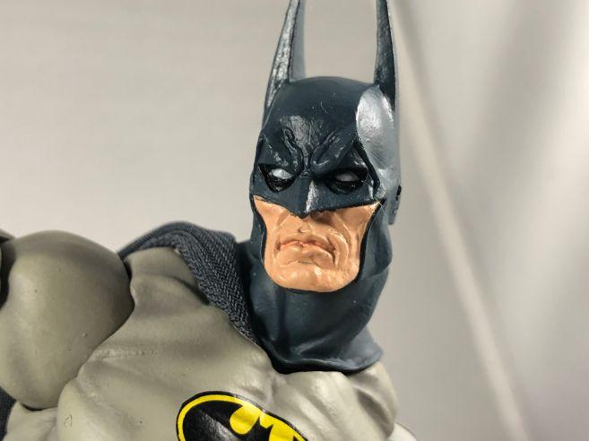 neca-nycc-2019-batman-green-lantern-alien-predator-13