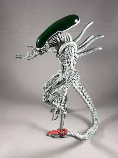 neca-nycc-2019-batman-green-lantern-alien-predator-27