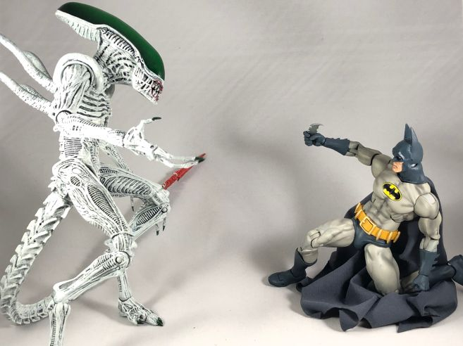 neca-nycc-2019-batman-green-lantern-alien-predator-30