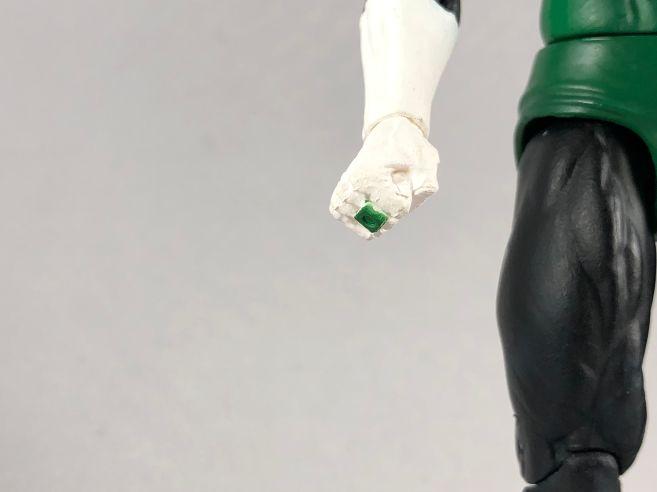 neca-nycc-2019-batman-green-lantern-alien-predator-41