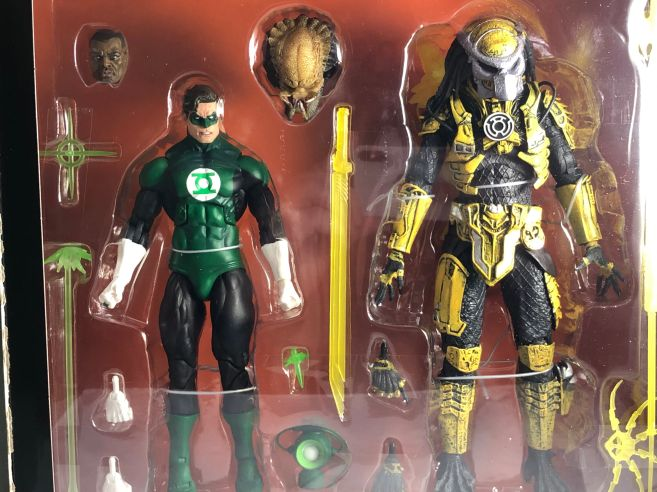 neca-nycc-2019-batman-green-lantern-alien-predator-5