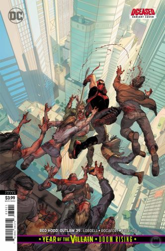 red-hood-outlaw-39-cover-b