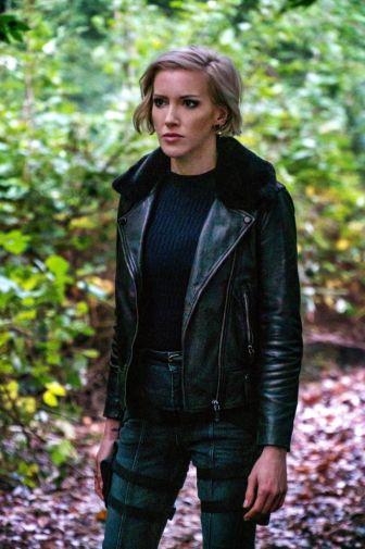 Arrow - Season 8 - Ep 07 - 20