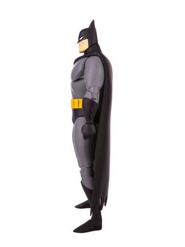 Mondo - Batman The Animated Series - Batman - Black Variant - 03