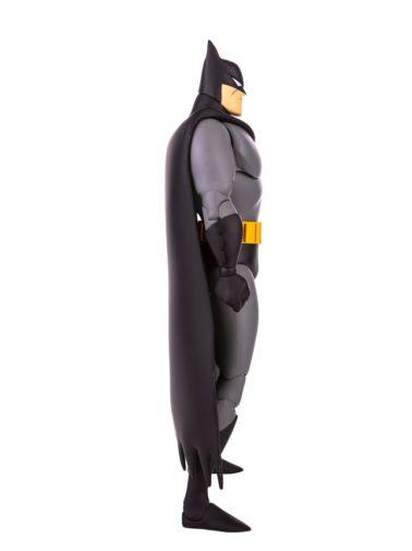 Mondo - Batman The Animated Series - Batman - Black Variant - 07