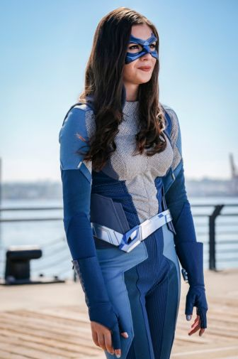 Supergirl - Season 5 - Ep 05 - 10