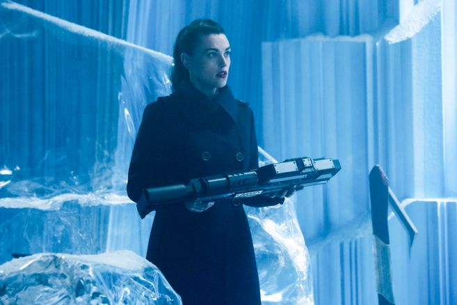 Supergirl - Season 5 - Ep 07 - 04