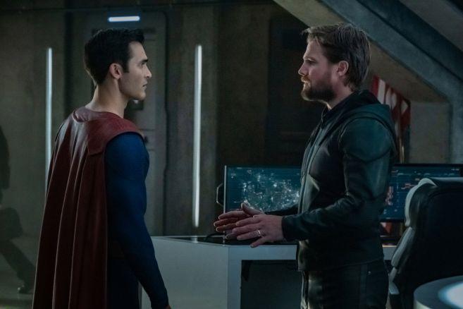 Supergirl - Season 5 - Ep 09 - 09