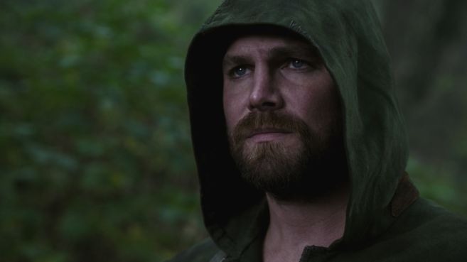 The Flash - Season 6 - Ep 09 - 24