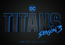 Titans Season 3 announcement - Featured - 01