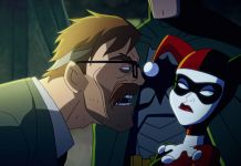 Harley Quinn Season 1 Episode 1