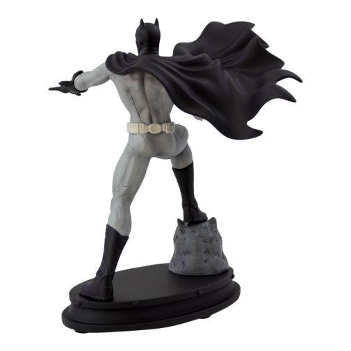 Icon Heroes - Batman - Batman 80th Anniversary - FYE Exclusive - 06