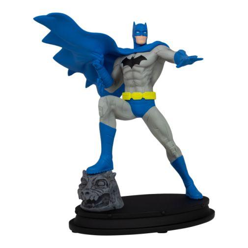Icon Heroes - Batman - Batman 80th Anniversary - Previews Exclusive - 06