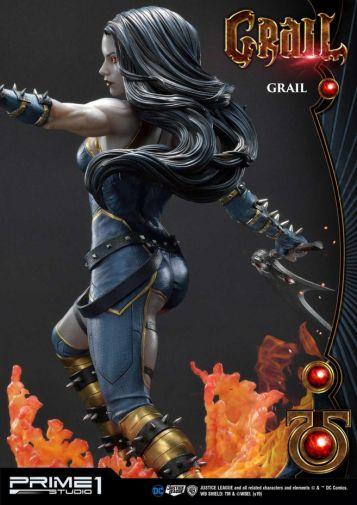 Prime 1 Studio - DC Comics - Grail - 65