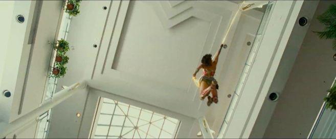 Wonder Woman - Trailer 1 - 27