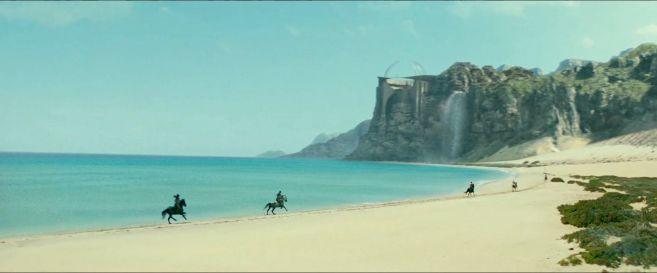 Wonder Woman - Trailer 1 - 29