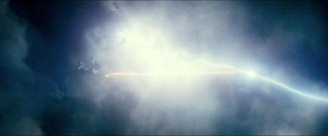 Wonder Woman - Trailer 1 - 36