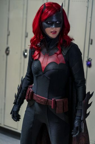 Batwoman - Season 1 - Ep 10 - 02
