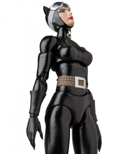 Medicom - MAFEX - Catwoman - 11