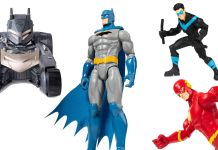 Spin Masters - Batman Reveal - Featured - 01
