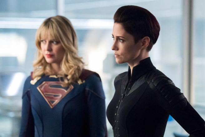 Supergirl - Season 5 - Ep 10 - 07