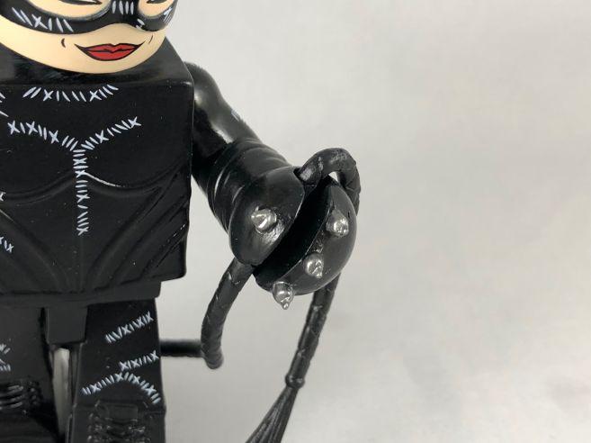 dst-batman-returns-vinimates-2-pack - 15