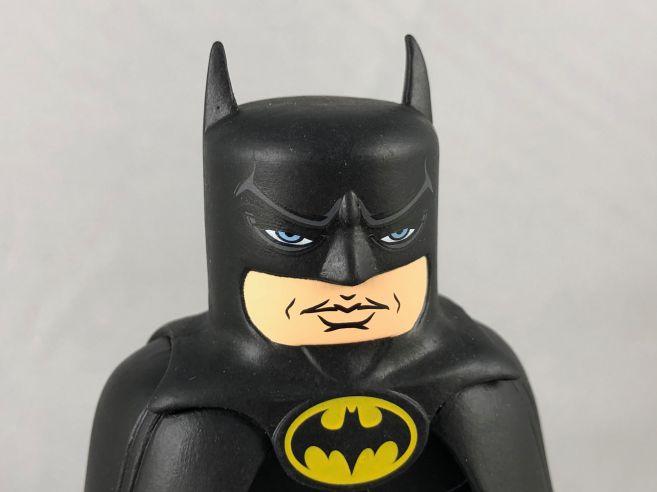 dst-batman-returns-vinimates-2-pack - 20