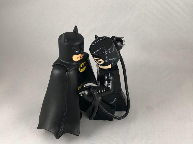 dst-batman-returns-vinimates-2-pack - 5