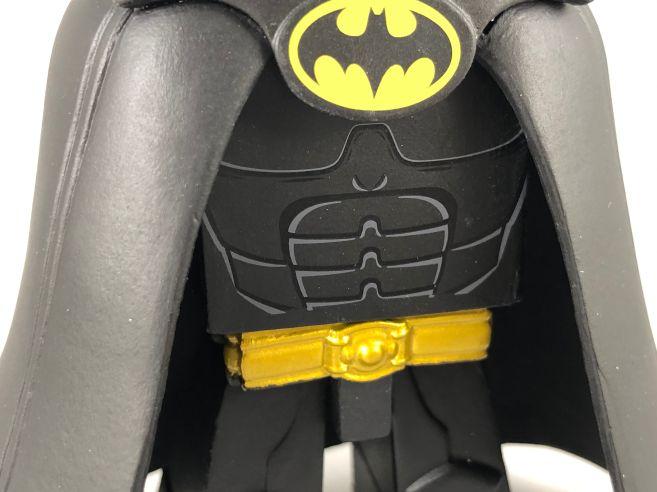 dst-batman-returns-vinimates-2-pack - 6