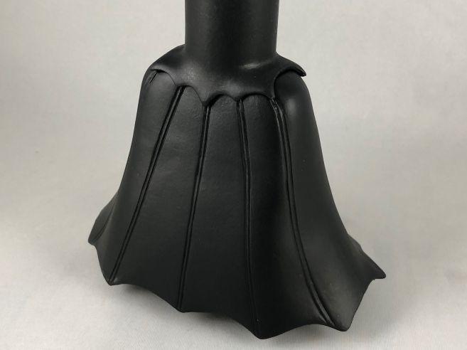dst-batman-returns-vinimates-2-pack - 8