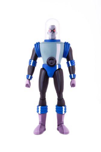 Mondo Mr Freeze MrFreeze_TA_0000__R3_0179.CR2_1024x1024