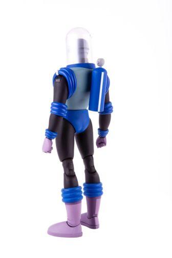 Mondo Mr Freeze MrFreeze_TA_0005__R3_0184.CR2_1024x1024