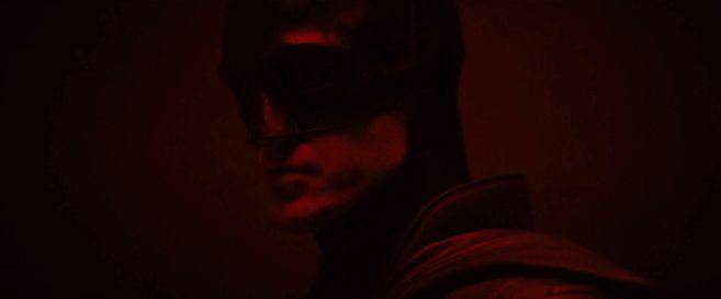 The Batman - Camera Test - 1 - 06