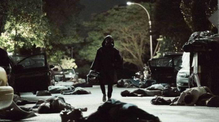 Y the Last Man - Official Image - Season 1 - 01