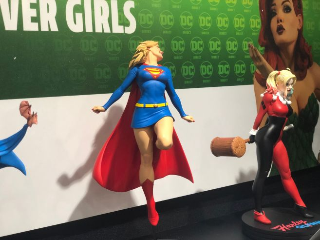 dcdirect-toyfair2020-10