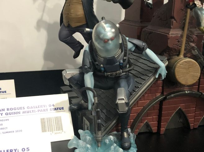 dcdirect-toyfair2020-27