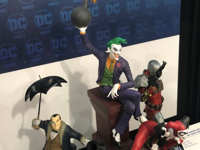 dcdirect-toyfair2020-29