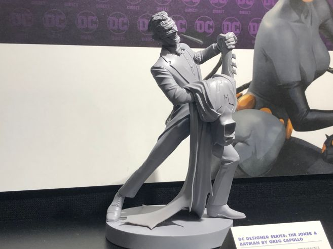 dcdirect-toyfair2020-3