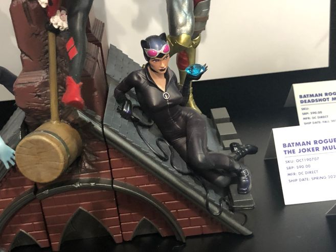 dcdirect-toyfair2020-32