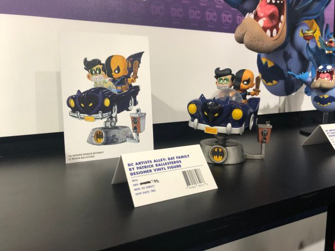 dcdirect-toyfair2020-37