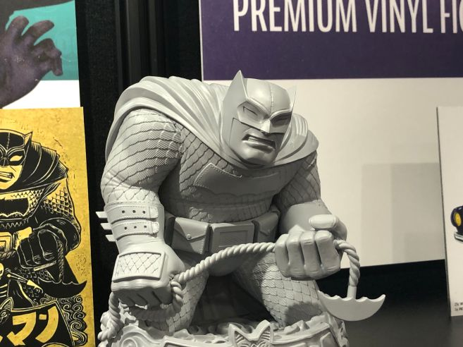 dcdirect-toyfair2020-39