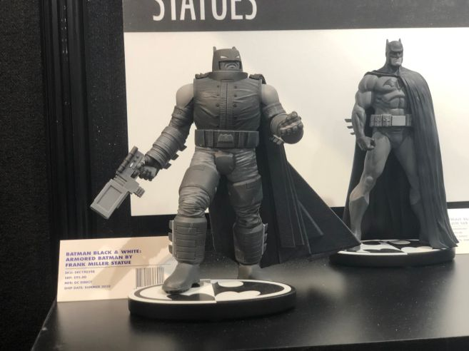 dcdirect-toyfair2020-47