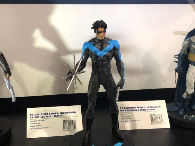 dcdirect-toyfair2020-5