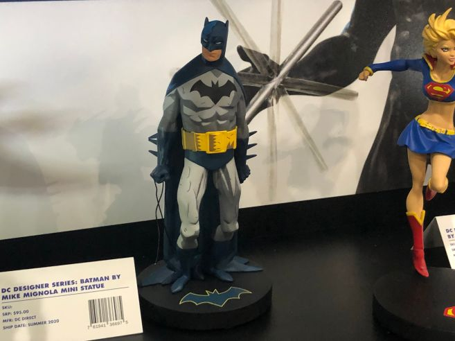 dcdirect-toyfair2020-6