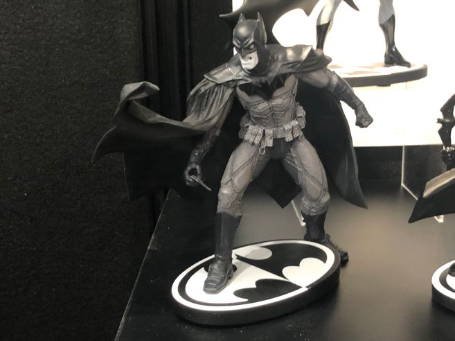 dcdirect-toyfair2020-60